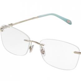 Tiffany Aria: una nuova sinfonia nell'eyewear