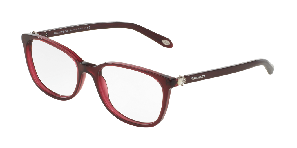 202f335b4f3f Tiffany Aria  a new symphony in eyewear