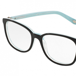 Tiffany Aria: a new symphony in eyewear