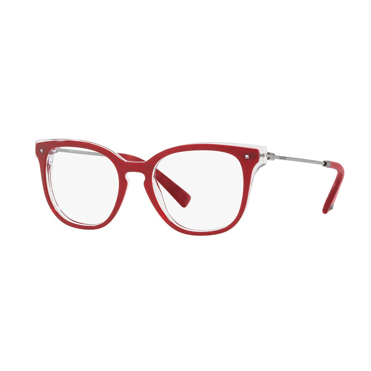 valentino eyewear collection the timeless elegance of