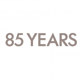 OPSM, 85 YEARS OF SERVICE TO THE AUSTRALIAN CONSUMER