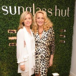 Sunglass Hut celebra il Mother's Day