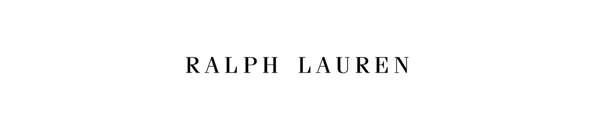 lauren by ralph ralph lauren site