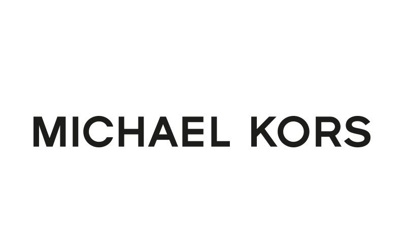 Michael Kors Announces Eyewear License With Luxottica