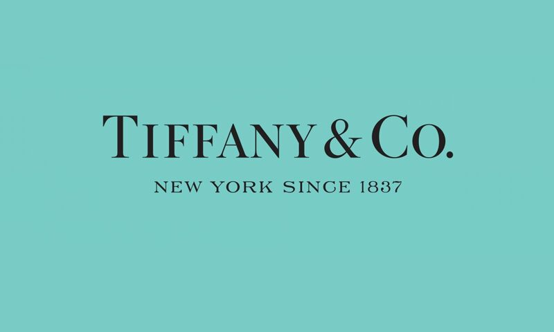 114a3f5e5ef RETURN TO TIFFANY LOVE  LOVE IS FOLLOW YOUR HEART