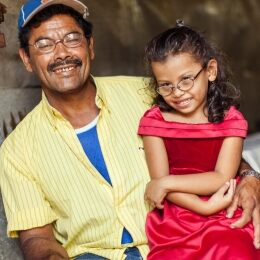 ONESIGHT LAUNCHES #UNBLUR CAMPAIGN FOR WORLD SIGHT DAY 2016