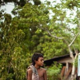 Explore the Nicaragua OneSight Clinic