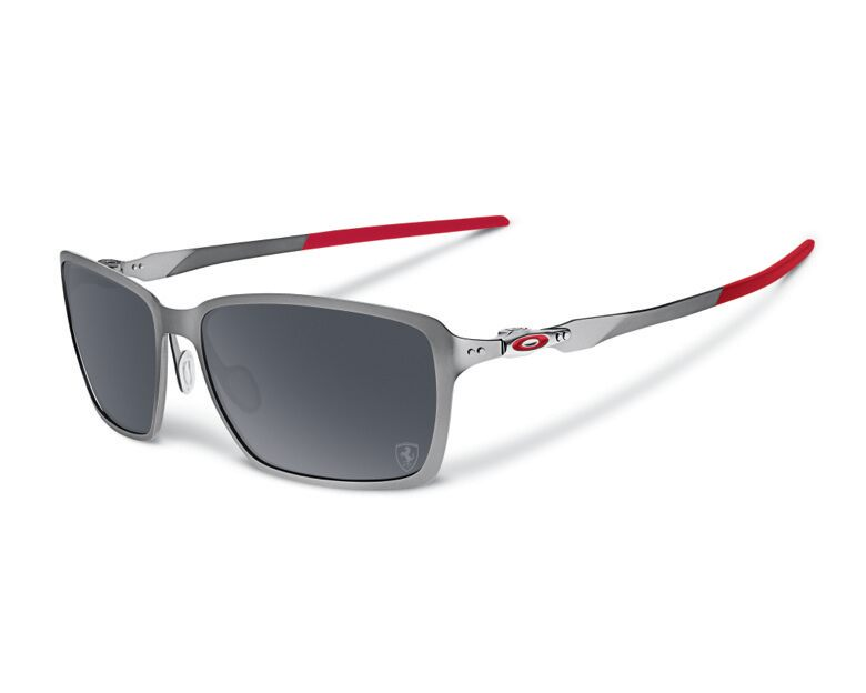 2c6bd9e1f7 How To Tell If Oakleys Are Polarized « Heritage Malta