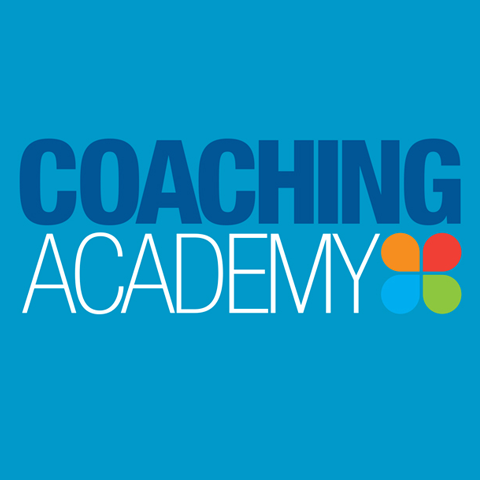 """Coaching Academy. Our managers keep growing"""