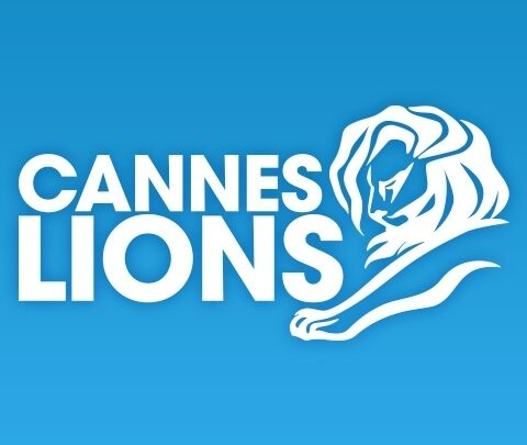 Let's meet on the Croisette: Ray-Ban back on the podium of Cannes Lions 2014 with OPSM and Glasses.com!