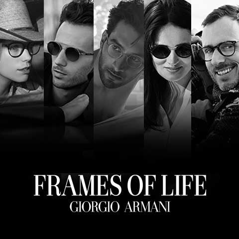 Frames of Life 2016: Different Eyes, Different Lives