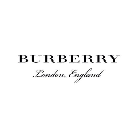 Regent, Leather Check and Lightweight: Burberry presents three new Heritage collections