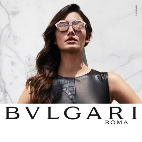 BVLGARI SERPENTEYES: METAMORPHOSIS OF AN ICON