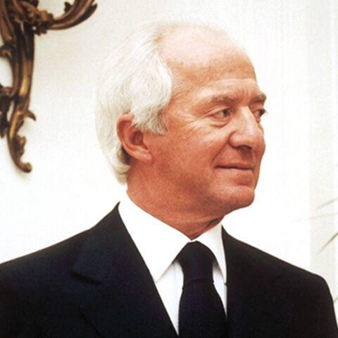 Leonardo Del Vecchio - Chairman