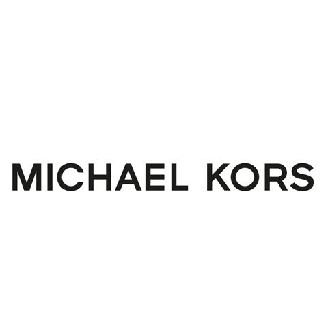 Explore the Michael Kors Eyewear Collection: Forever in a Stylish Frame of Mind