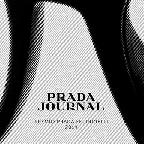 PRADA JOURNAL: changes in sight
