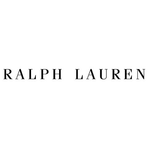 Luxottica Group and Ralph Lauren renew eyewear license agreement