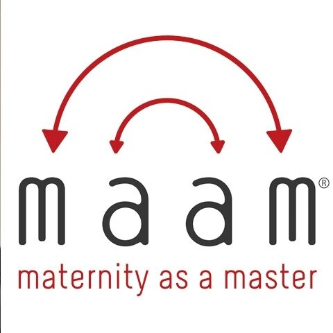 MaaM: maternity as a Master. Parents as mindful leaders