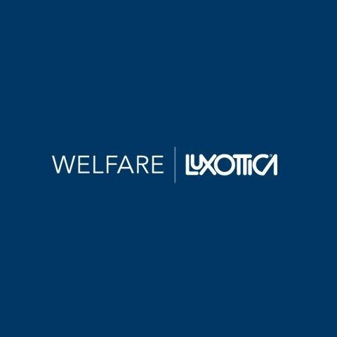 Il welfare Luxottica guarda al futuro