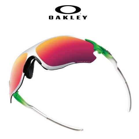 OLYMPIC GAMES: OAKLEY TOP ATHLETES ON THE ROAD TO RIO