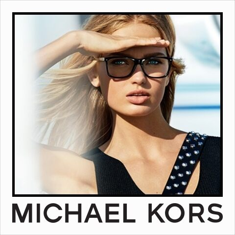 ray ban sunglasses 32021 agordo bl italy  michael kors presents the new spring 2017 eyewear collection