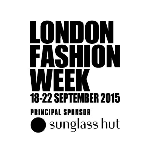 Sunglass Hut goes to London Fashion Week