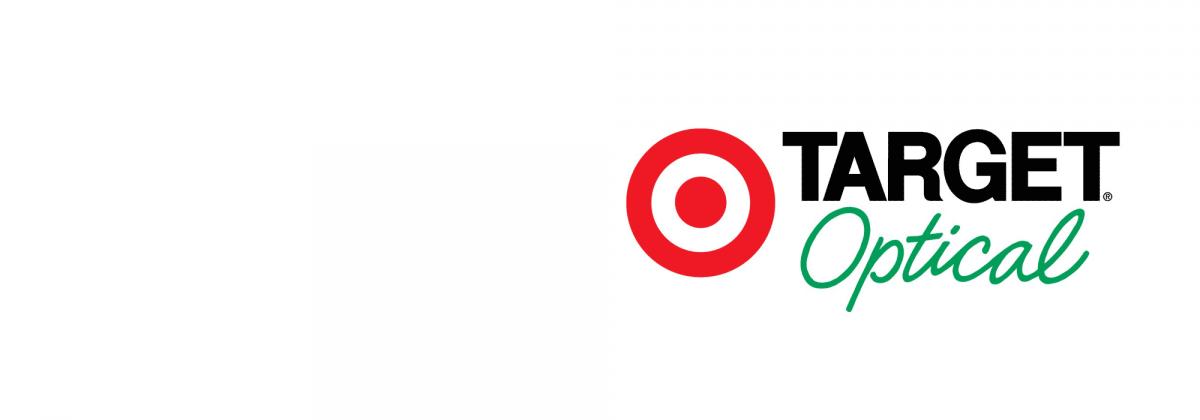 target vision center