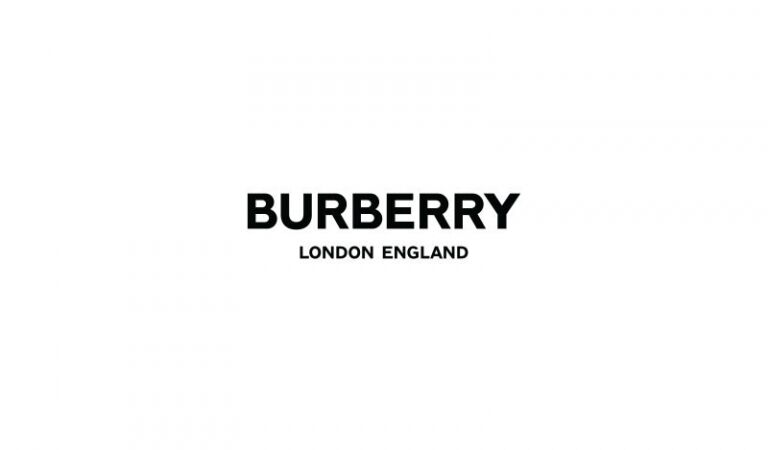 587beff93b3 Introducing the Mr.Burberry Eyewear Collection