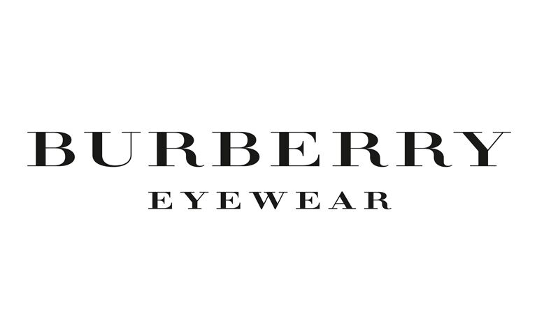Image result for burberry eyewear logo