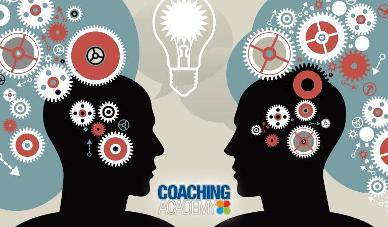 New York e Londra. Le nuove tappe della Coaching Academy