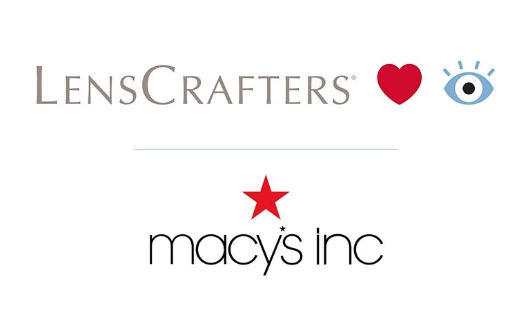 Macy's, Inc., one of the premier retailers in the United States, and Luxottica Group S.p.A., a leader in the design, manufacture and distribution of fashion, luxury and sports eyewear, today announced an agreement to bring the LensCrafters optical retail experience to as many as 500 Macy's department stores in the U.S. over the next three years.