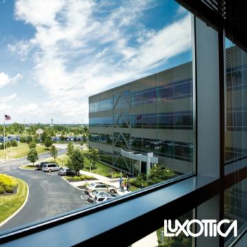 Luxottica Retail – Mason