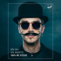 Salmoiraghi & Viganò: esprimi al 100% il tuo stile di vista