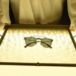 VALENTINO EYEWEAR COLLECTION: THE TIMELESS ELEGANCE OF INDIVIDUAL BEAUTY