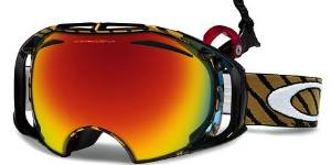 oakleys snowboarding goggles  Oakley releases revolutionary new snow goggle